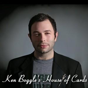 kenbogglead
