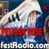 Felissa Rose and Damian Maffei SF12 E4