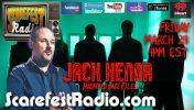 Jack Kenna SF12 E26