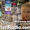 SFR Body & Spirit E3 with Stephanie Bingham
