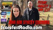 John & Stacey Edwards SF12 E43