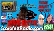 Shane Blythe & Chad Morin SF12 E44