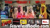 The MissFits SF13 E16