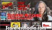 Suzanne McComas SF13 E15