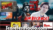 Jim Beckholt SF13 E29
