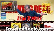 Lew Temple SF13 E28