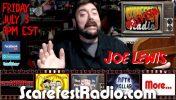 Bonehead Weekly's Joe Lewis SF13 E36