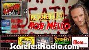 Rob Mello SF13 E36