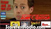 John Gritton SF13 E35