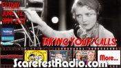 Taking Your Calls SF13 E33
