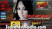 Kelly McCarville SF13 E37