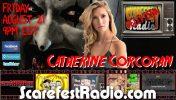 Catherine Corcoran SF13 E42