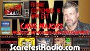 Chris Majors SF13 E45