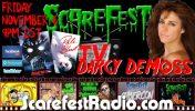 Darcy DeMoss SF13 E52