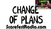 Change of Plans SF13 E57