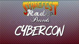 Cybercon Series