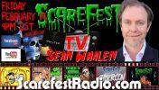 Sean Whalen 2021 E8